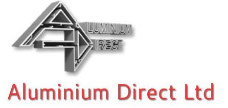 Aluminium Direct Ltd Image